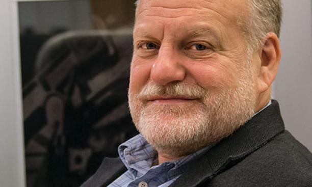 Henry Farber