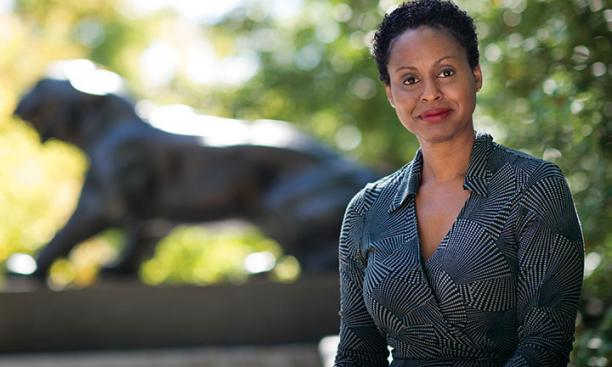 Professor Stacey Sinclair's research on the nature of prejudice helps explain why some people's social networks tend to be racially homogenous.