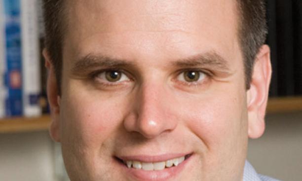 Paul Chirik