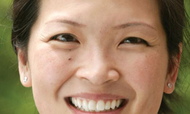 Yueh-Lin (Lynn) Loo