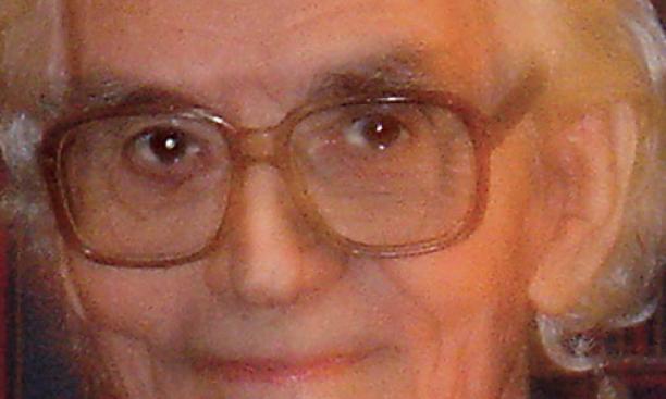 Robert A. Koch *49 *54