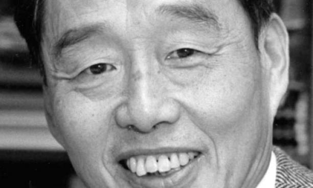 Sin-i Cheng *52
