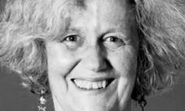 Margaret Fels