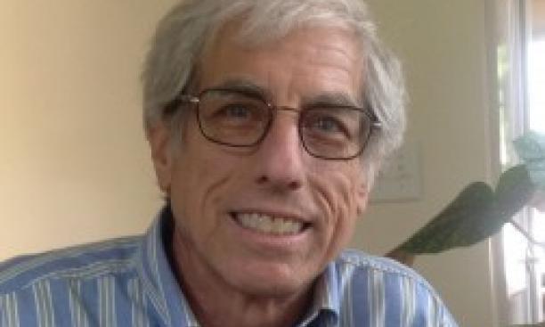 Alan Hirshfeld '73