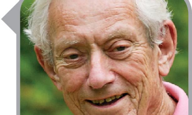 John Fleming *63