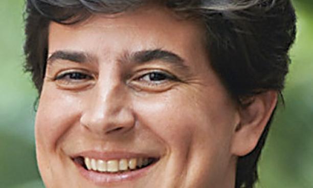 Anastasia Vrachnos '91