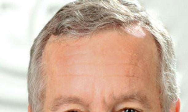 Jim Marshall '72