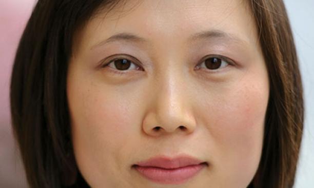 Xiaolin Zheng *06