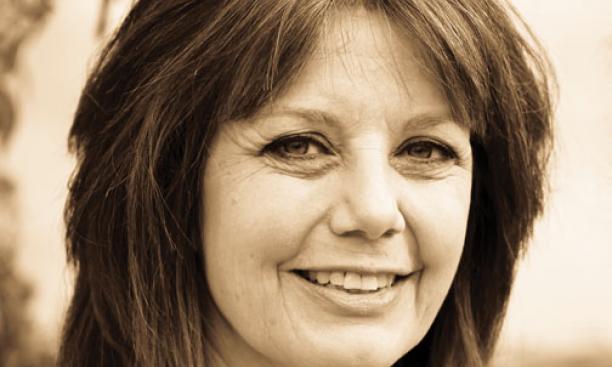Paula Fredriksen *79