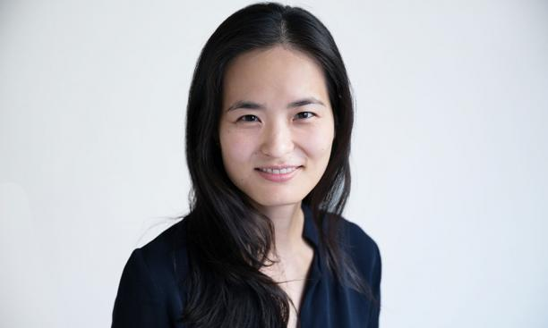 PAWcast: Sarah Seo '02 *16 on How Cars Changed Constitutional Law