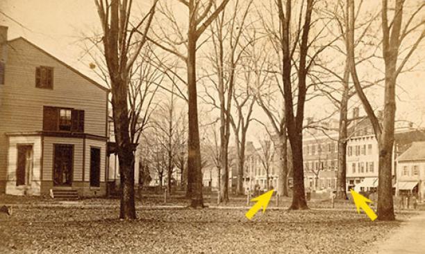 ca. 1868