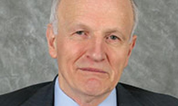 Frank von Hippel