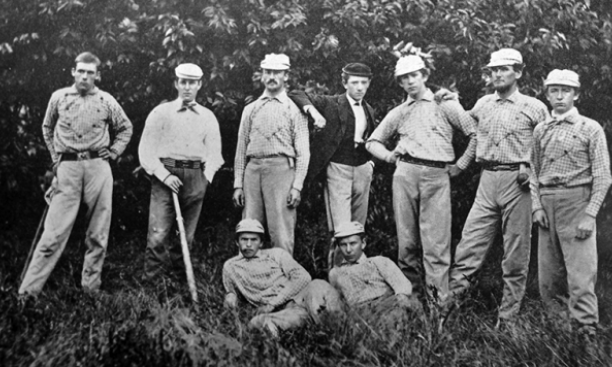 baseball_1870