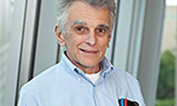 Zoltán Soos
