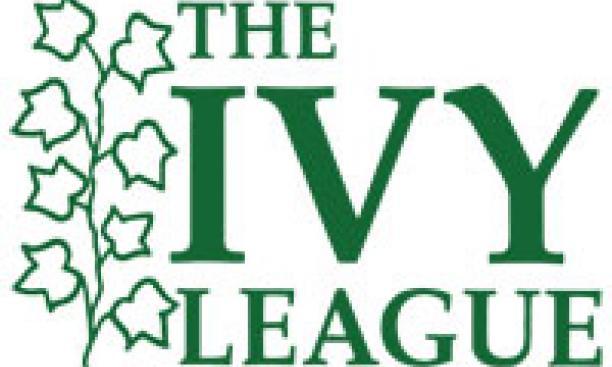 i-09592708dd26a71c33a7b633249582ca-ivy_logo.jpg