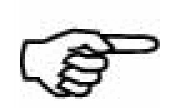 i-1876ff48a33e08c10b13f314c4bca22a-arrow.jpg