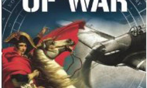 i-1e6fda08049238ee3342f7c3767001e0-Tales of War.jpg