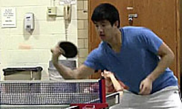 i-40ffc4b1525f675c4d3a3953546acf3a-table-tennis_thumb.jpg