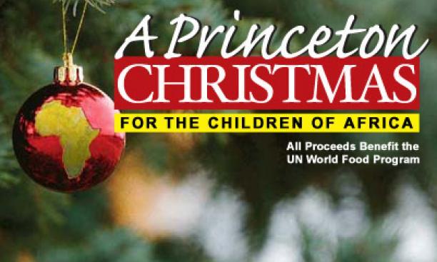 i-8d9bd3657fc1185b8ff57180c87e566d-princeton-christmas.jpg