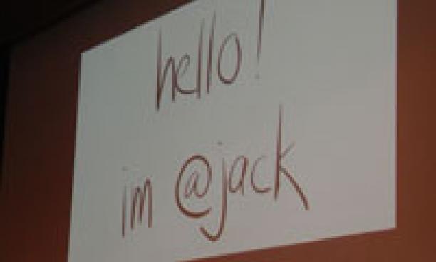 i-9b36c37a10ce4b8b84c97635c22fb51f-hello-im-jack.jpg