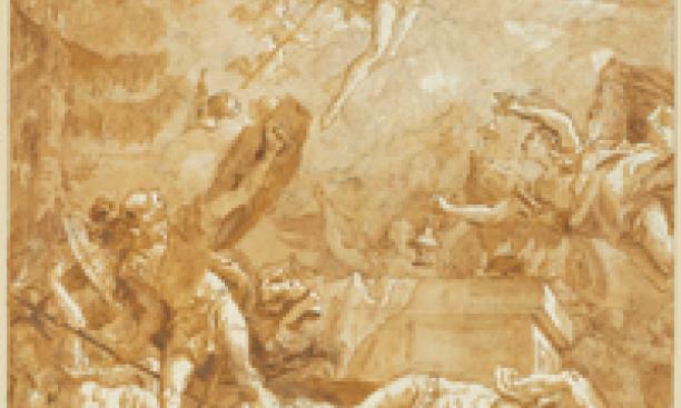 i-a0f8e13f4a247977018170b37a4e087b-Resurrection_Tiepolo copy.jpg