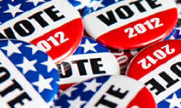 i-b71d618b1af9395f9ae9e764642fafba-election_2012_thumb.jpg
