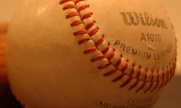 i-c835813312ee1505584df7d4c3147cd9-baseball.jpg