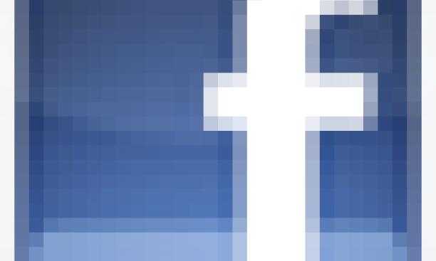 i-e6cc625490d0d4ecdb3525dee4463e54-facebook_button.png