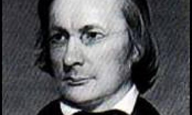 John Maclean Jr. 1816