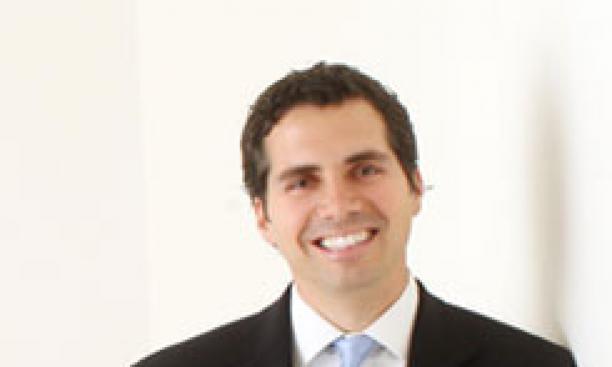 Greg Orman '91 (Wikipedia)