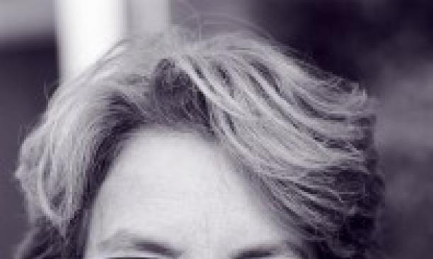 Roberta Isleib '75