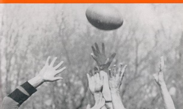 rugby-cover