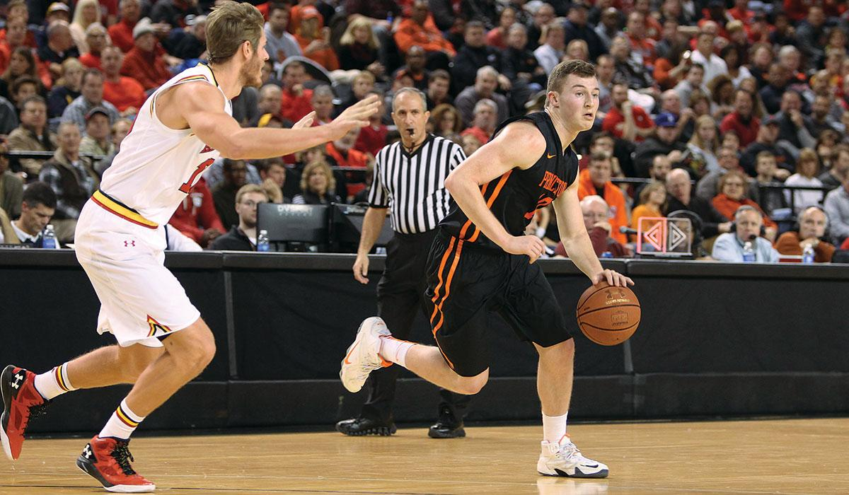 2016-17 princeton basketball previews | princeton alumni weekly