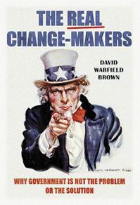 15154-David Brownbook-thumb-200x292-15153.jpg
