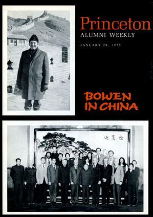 23132-bowen-in-china-thumb-300x424-23131.jpg