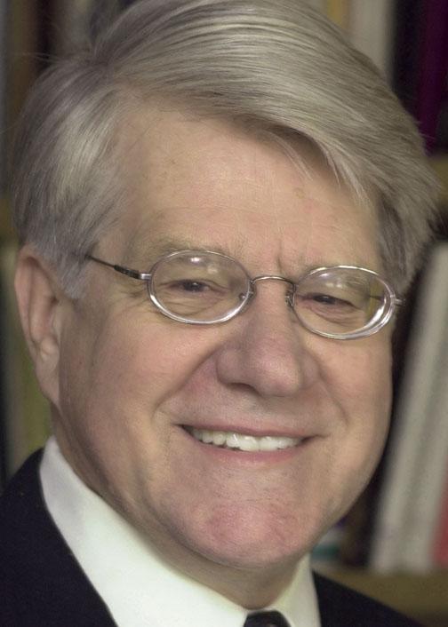Orley Ashenfelter
