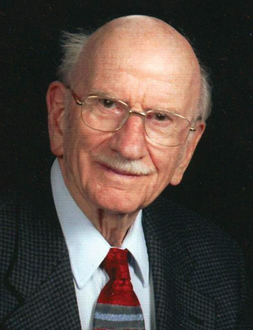 Don Fletcher '39 *51 has lived and worked in the United States and abroad as a Presbyterian minister and a secular educator, writing four books in his retirement, with a fifth in progress (for information, go to donaldfletcher.com).
