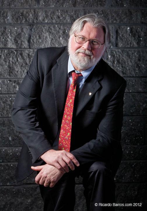 Douglas Massey *78