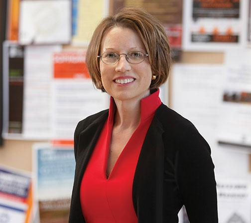 Professor Jennifer Widner has created a library of practical tips on addressing knotty governmental challenges.