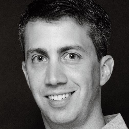 Brett Tomlinson is PAW's digital editor and writes frequently about sports.