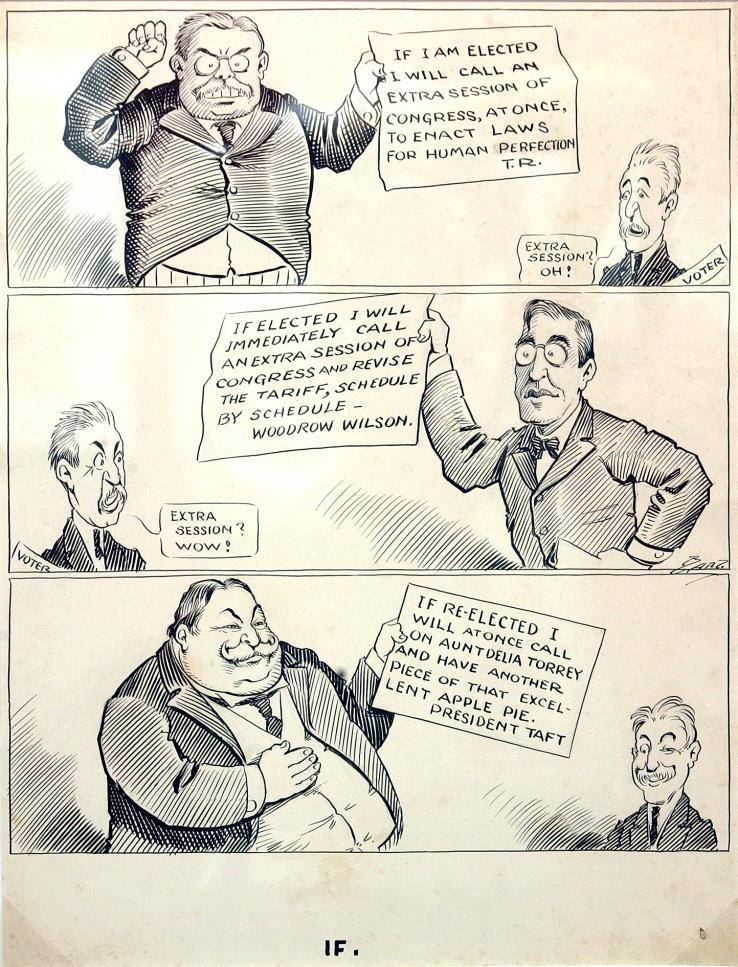 Woodrow Wilson 14 Points Political Cartoon Www Pixshark