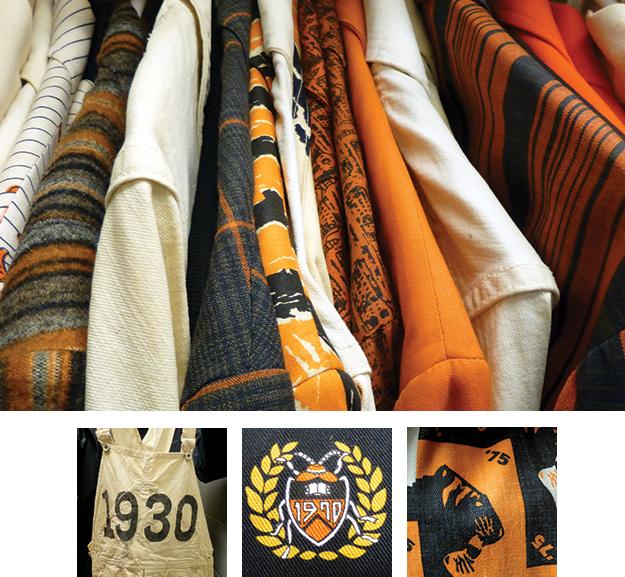 ptoniana-jackets