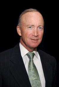 14717-Indiana_Governor_Mitch_Daniels-thumb-200x295-14716.jpg