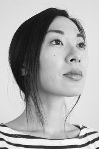 18049-KatieKitamuraCrop-thumb-200x300-18048.jpg