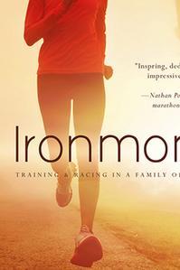 23303-Ironmom-thumb-200x299-23302.jpg