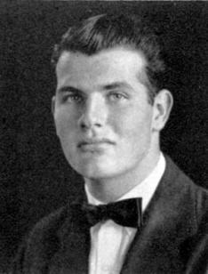 William Alfred
