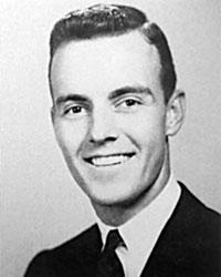 Charles J. Weisul Jr. '60 | Princeton Alumni Weekly Charles J Stecker Jr Photos