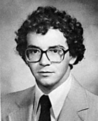 Charles L  Wilson '79 | Princeton Alumni Weekly