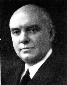 L. Irving Reichner 1894