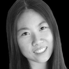 Jean Wang '16